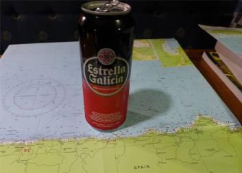 ribadeo-ankunft-in-galacia