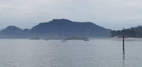 islas-cies-ankerplatz