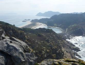 islas-cies-lagune-mowenperspektive