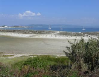 islas-cies-lagune