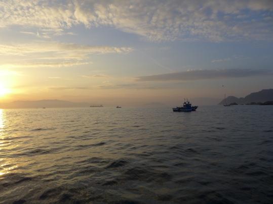 islas-cies-morgenstimung