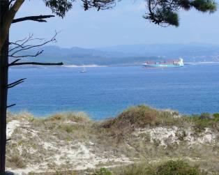 islas-cies-schiffsverkehr