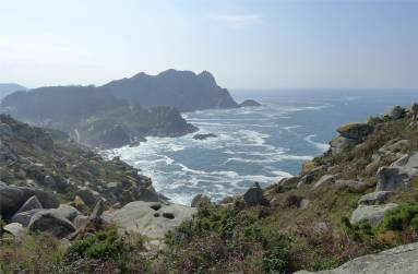 islas-cies-westseite