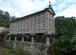 portosin-horreo