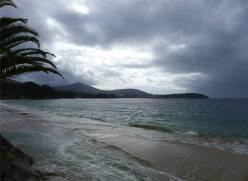 portosin-strand