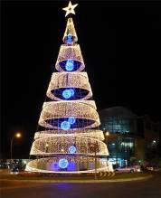 cascais-weihnachtsbaum