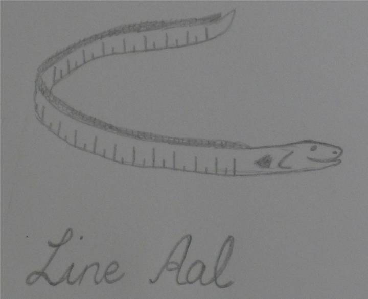 line-aal
