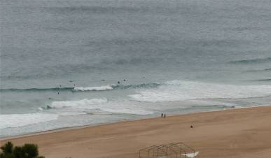nazare-surferstrand