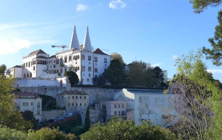 sintra-nationalschloss