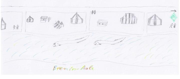 bremin-aale-joachim