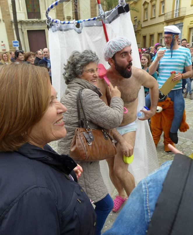cadiz-karneval-duscher