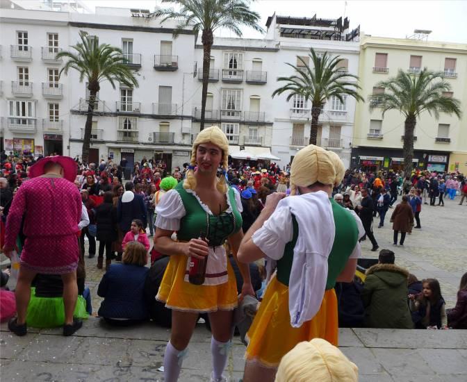 cadiz-karneval-madels