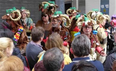cadiz-karneval-singende-widder