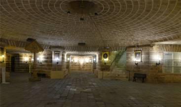 cadiz-kathedrale-krypta