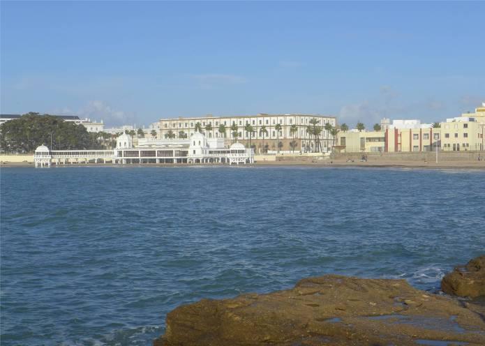cadiz-playa-caleta