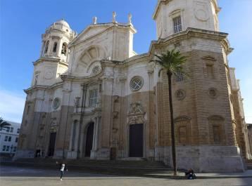 kadiz-portal-kathedrale
