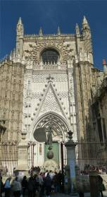sevilla-kathedrale