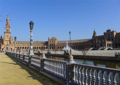 sevilla-plaza-espana