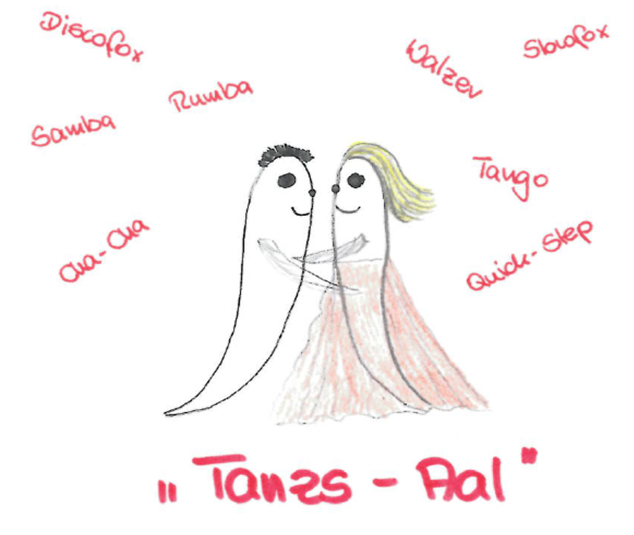 tanzs-aal-christiane