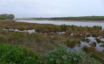 vilamoura-lagune-2