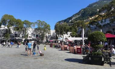 gibraltar-casemates-square