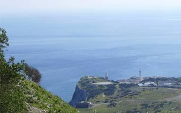 gibraltar-europa-point