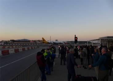 gibraltar-flugzeuge-haben-vorfahrt