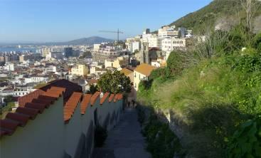 gibraltar-oberstadt
