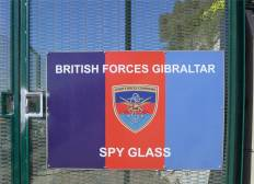 gibraltar-we-are-spying