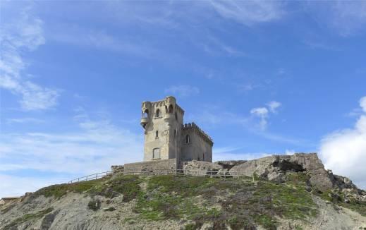 Tarifa santa Catalina