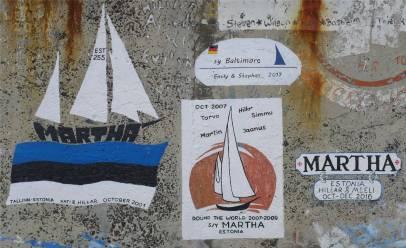 PS Hafenmole Galerie 7