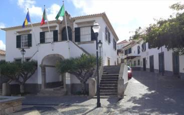 PS Rathaus