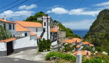 Madeira 3 Boaventura