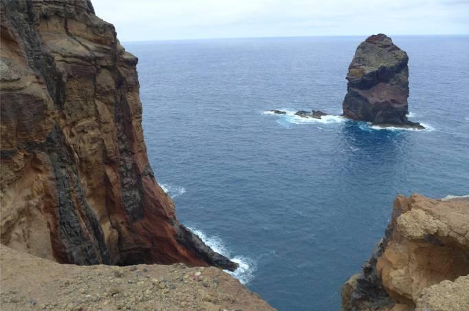 Madeira Osten 1