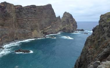 Madeira Osten 3