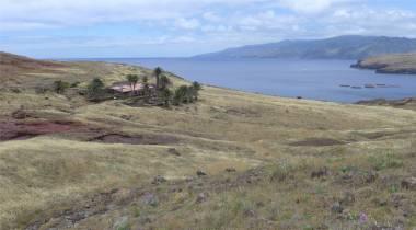 Madeira Osten 4