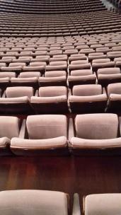Teneriffa Auditorio 13