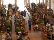 CV Mindelo Obst, Gemüse und Selbstgebrautes