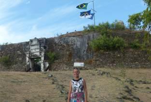 Fernando Fort 1