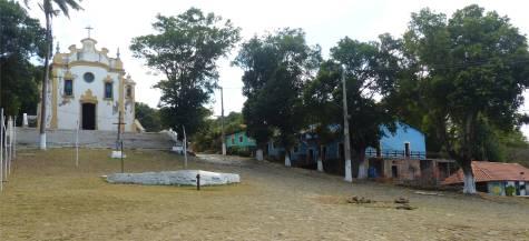 Fernando Kirche