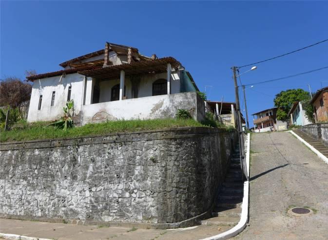 Itaparica das Haus hat Meerblick Lage Lage Lage
