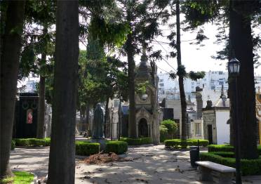 BA Recoleta Friedhof (2)