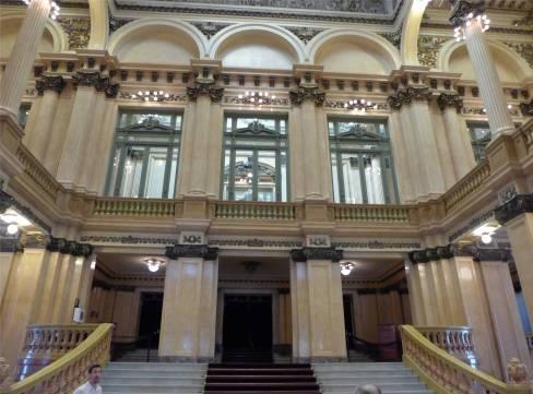 BA Teatro Colon 2