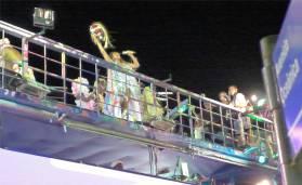 Carnaval Superstar Daniela Mercury 1