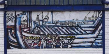 Hafengalerie 15