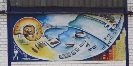 Hafengalerie 9