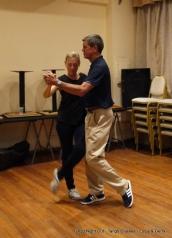 BA Tango mit Lucia und Gerry 3