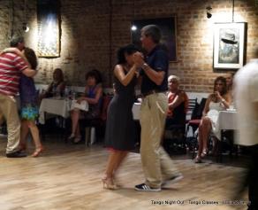 BA Tango mit Lucia und Gerry 4