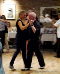 BA Tango mit Lucia und Gerry 5