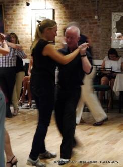 BA Tango mit Lucia und Gerry 6